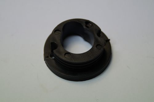 plastic adaptor filter 49cc