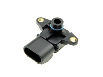 MAP sensor Voyager IV OE 56041018AB