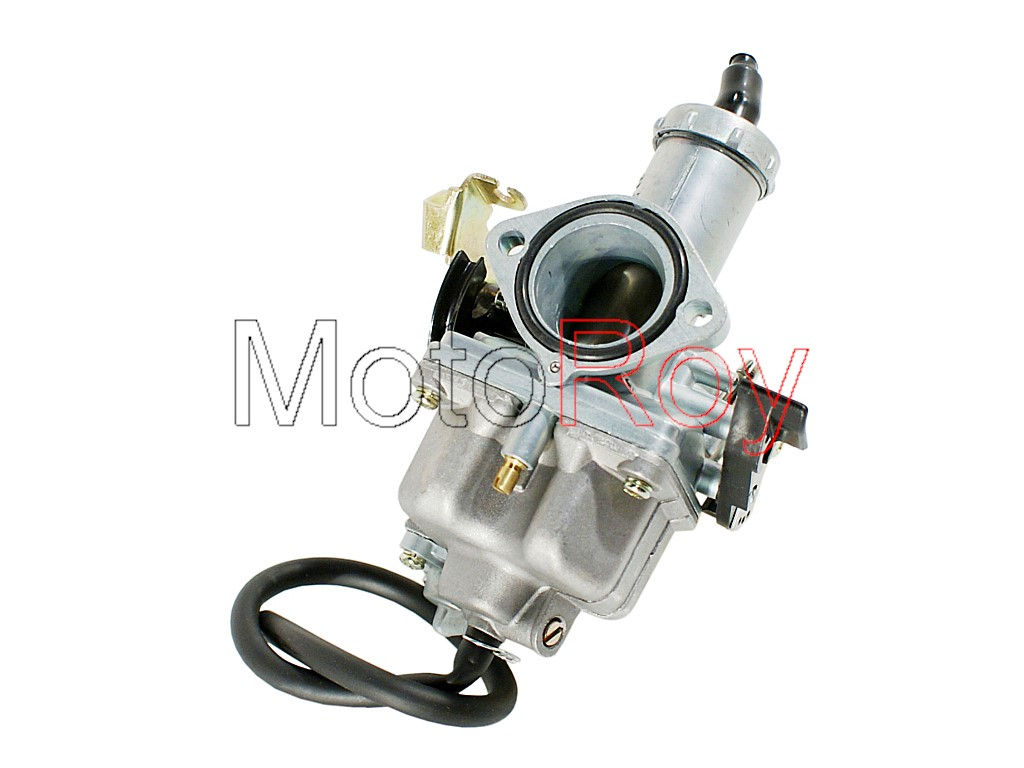 Carburateur 22 mm Kabelchoke - € 21,95