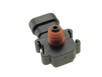 Map Sensor Interstar OE 22365-00QAB