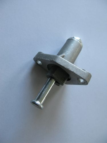 Nokkenas kettingspanner voor 50cc scooter GY6