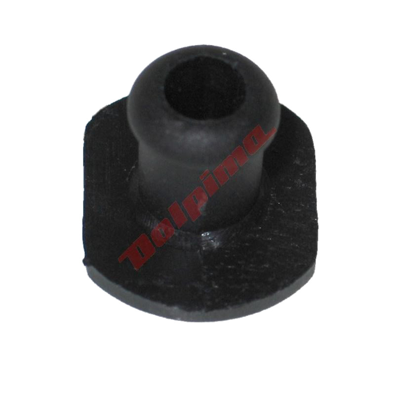 Anti Vibe Buffer Cap passend op MS250 LARGE ( 1123 791 7300 )