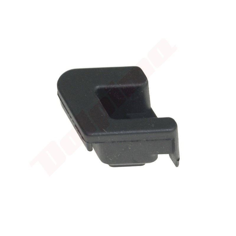 Anti Vibe Rubber passend op  MS361 ( 1124 791 2800 )