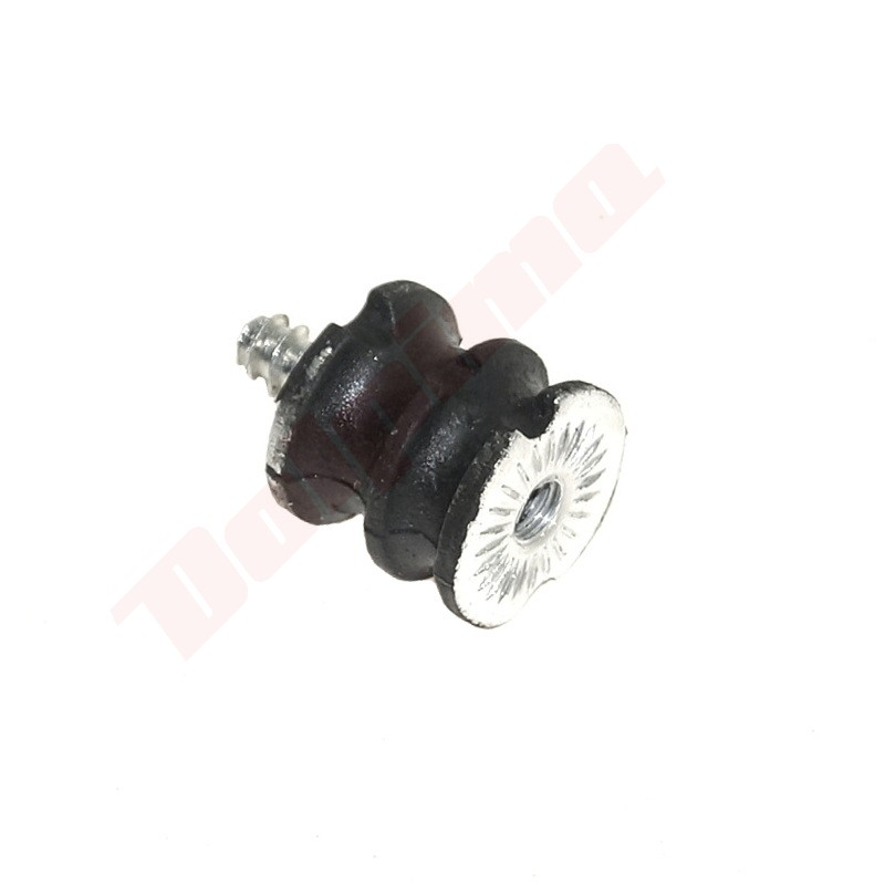 Anti Vibe Buffer passend op 137 ( 530 02 98-70 )