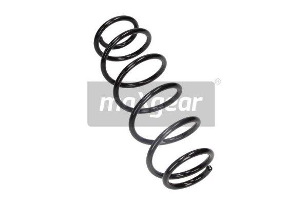 Chassisveer Achteras 60-0375 Maxgear OE 1693241904 - € 14,95