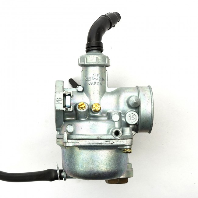 19mm Carburateur  Extra Kwaliteit - € 24,95
