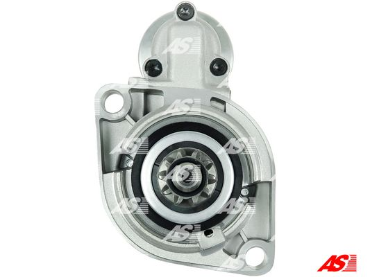 Startmotor AS-PL-S0083 OE 02A911023E - € 74,95