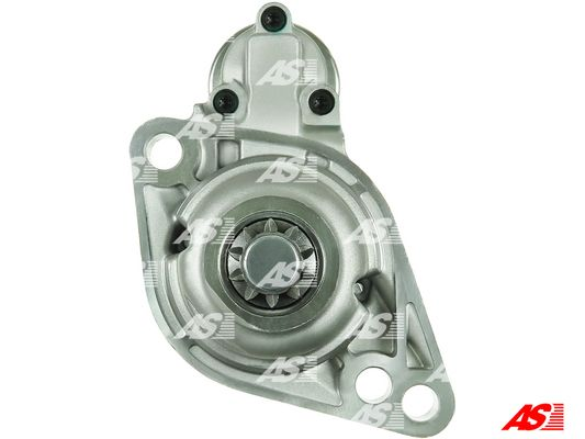 Startmotor AS-PL-S0090 OE 02Z911023F - € 79,95