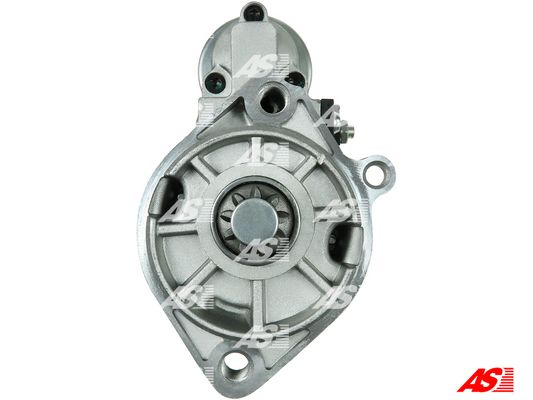 Startmotor AS-PL-S0049 OE 069911023E - € 74,95
