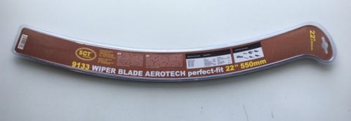 Ruiterwisserset Aerotech Perfect-Fit 22i (Z1500/500mm) 9133 - €9