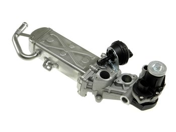EGR KLEP o.a.Caddy III-Golf VI OEM 03L131512AT -