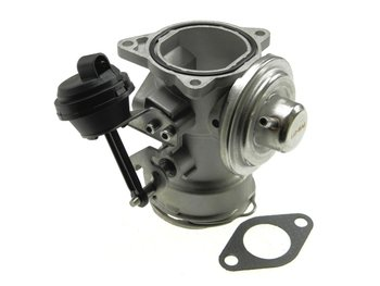 EGR Klep Polo (9N) OEM 038131501AB-AM - € 54,95