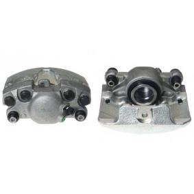 Remklauw Voor Links A4-A5 OEM 8K0615123 - € 59,95