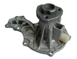 Waterpomp o.a.Golf I-II-III-Jetta I-II-Passat-POLO OEM 068121005