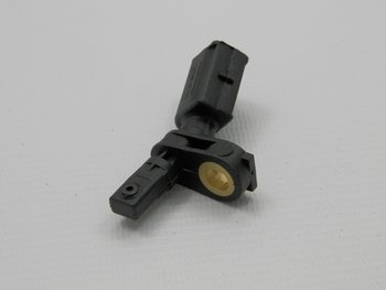 ABS Sensor Links oa. Fox-Golf V-VI-VII OEM 6Q0927803B - €12,50