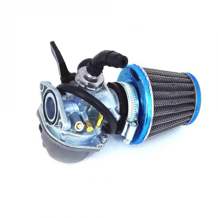 Carburateur met Filter Spec.Aanbieding  - € 24,95