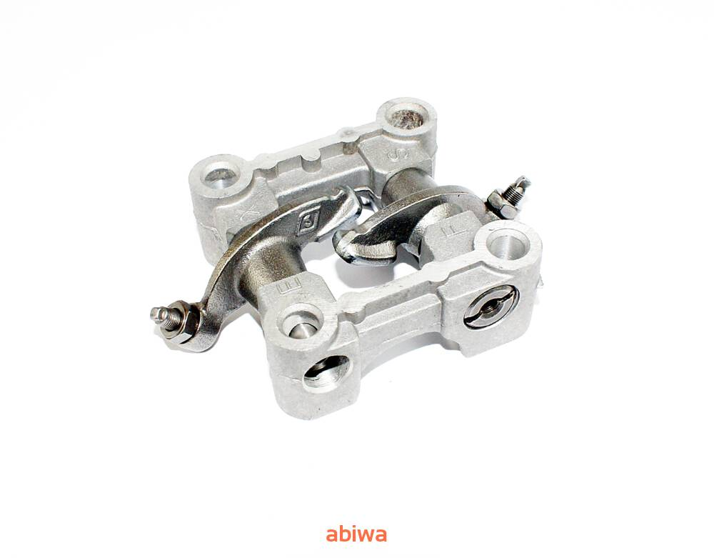 rocker arm holder- 50cc GY-6