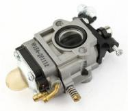 Carburateur BO 1500 - 15mm -  € 19,95