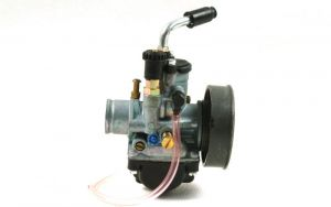 Carburateur AM6 50cc 2 Takt 22mm € 24,95