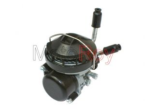 Carburateur SHA1515/F37 19mm Tuning € 21,95