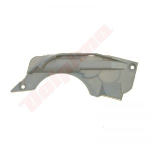 Deksel (Chain Brake Cover ) passend op MS260