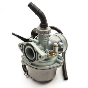 110cc Carburateur - 19mm (zink) Handchoke - € 19,95
