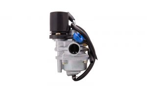 Carburateur Yamaha Jog 15mm - 50cc - € 21,95