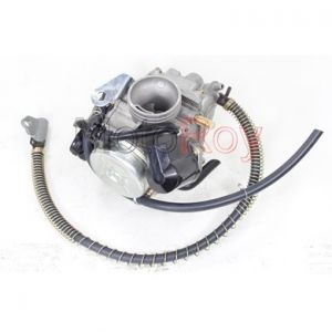 Carburateur GY6-125 CC-150 CC Scooter/Quad 25mm