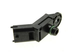 Map Sensor Ignis II-Splash-Swift III-IV-Wagon OE 18590-84E50