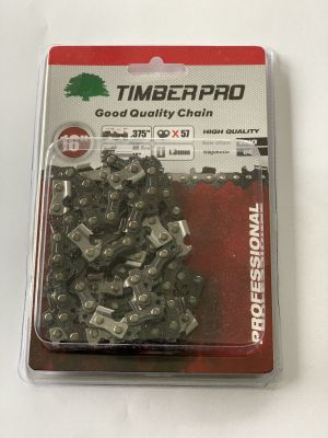 Timberpro High Quality ketting 16 inch