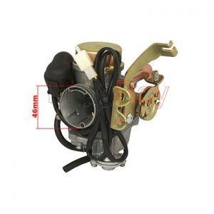 Carburateur GY6  150CC -250CCSport 30mm