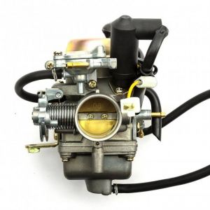 Carburateur 30mm GY6 152QMI Honda/Kymco/Piaggio - €49,95