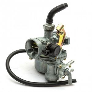 Carburateur 17mm Voor Honda CT70-C70-CT90 - € 29,95