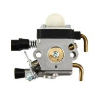Carburateur passend op HS80-HS85 - € 27,95
