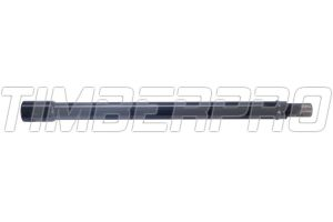 Verlengstuk 600 mm - € 29,95