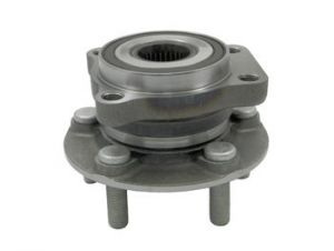 Wiellagerset oa.Forester-Impreza OEM 28373-AG000 € 34,95