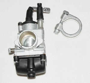 Carburateur 21MM  AM6 Minarelli-Aprilia-Yamaha-Piaggio €39,95
