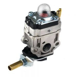 Carburateur passend op PE2601, SRM2601, SRM2610 €29,95