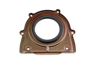 Keerring, Krukas 3-5-6-CX-7-MPV II-MX-5-Tribute € 22,95